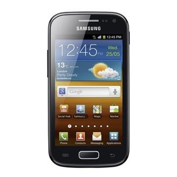 Samsung-galaxy-Trend-S7560-stiklo-keitimas