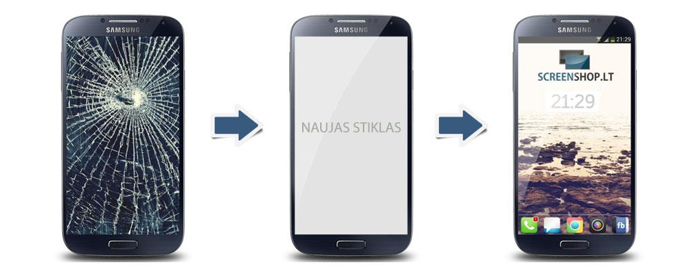 Samsung-stikliuku-keitimas-samsung-ekranu-keitimas-samsung-stiklu-keitimas-screenshop2