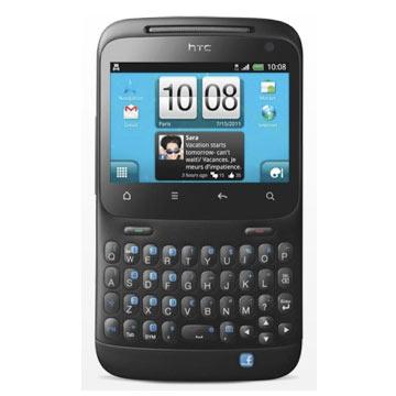 Telefono-HTC-ChaCha-ekrano-stiklo-keitimas