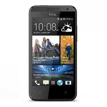 Telefono-HTC-Desire-300-ekrano-stiklo-keitimas