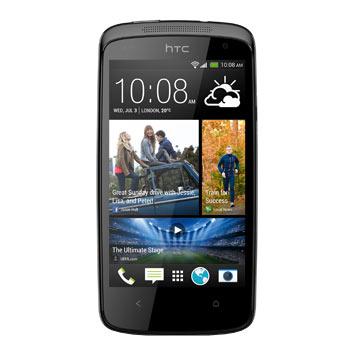 Telefono-HTC-Desire-500-ekrano-stiklo-keitimas
