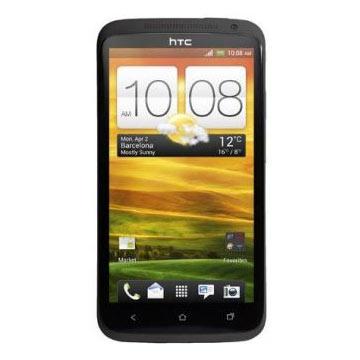 Telefono-HTC-One-x-ekrano-stiklo-keitimas