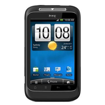 Telefono-HTC-Wildfire-S-ekrano-stiklo-keitimas
