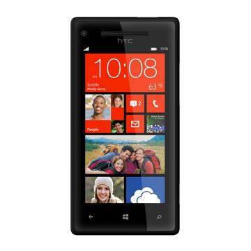 Telefono-HTC-Windows-8S-ekrano-stiklo-keitimas