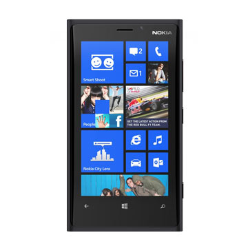 Telefono-NOKIA-LUMIA-920-ekrano-stiklo-keitimas