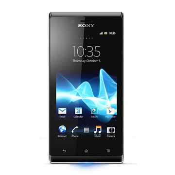 Telefono-SONY-XPERIA-J-ST26i-ekrano-stiklo-keitimas