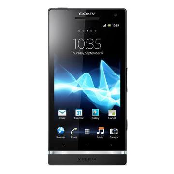 Telefono-SONY-XPERIA-S-LT26i-ekrano-stiklo-keitimas