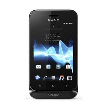 Telefono-SONY-XPERIA-ST21-ekrano-stiklo-keitimas