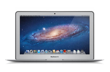 11-6-Macbook-Air-ekrano-keitimas-ekranas-apple-macbook-air-screenshop