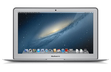 "13.3"" Macbook Air 2 ekrano keitimas ekranas apple macbook air 2 screenshop"