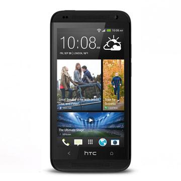 Telefono-HTC-Desire-601-ekrano-ir-stikliuko-keitimas