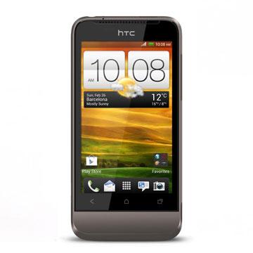 Telefono-HTC-One-V-ekrano-ir-stikliuko-keitimas