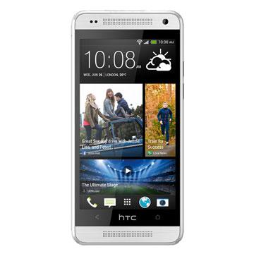 Telefono-HTC-One-mini-ekrano-ir-stikliuko-keitimas