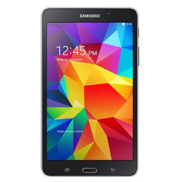 Samsung-galaxy-TAB-4-T230-ekrano-keitimas
