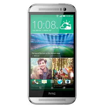 Telefono-HTC-M8-ekrano-ir-stikliuko-keitimas