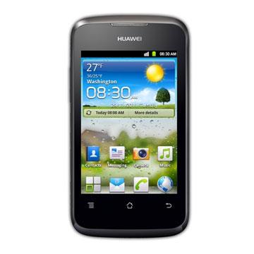 Telefono-Huawei-Ascend-Y200-U8655-ekrano-keitimas-stikliuko-keitimas