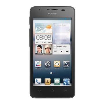Telefono-Huawei-Ascend-Y300-U8833-ekrano-keitimas-stikliuko-keitimas
