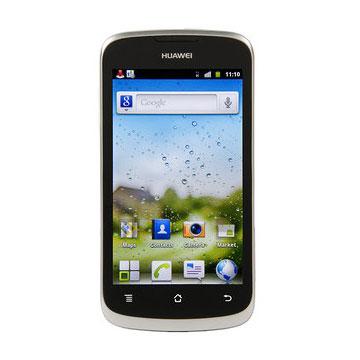 Telefono-Huawei-G300-ekrano-keitimas-stikliuko-keitimas