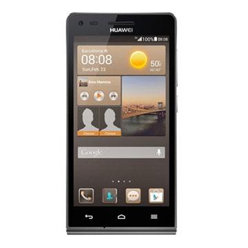 Telefono-Huawei-G6-ekrano-keitimas-stikliuko-keitimas