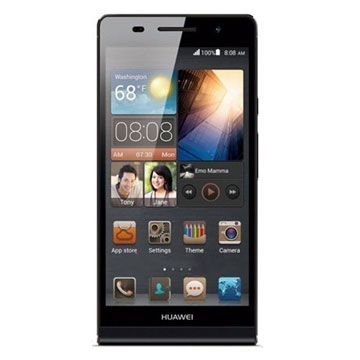 Telefono-Huawei-P6-ekrano-keitimas-stikliuko-keitimas
