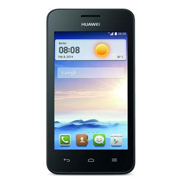 Telefono-Huawei-Y330-ekrano-keitimas-stikliuko-keitimas