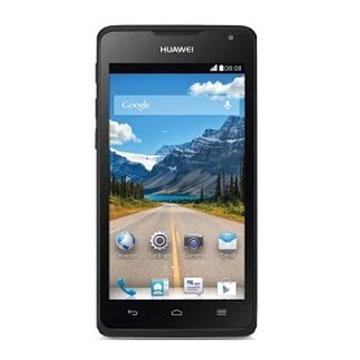 Telefono-Huawei-Y530-ekrano-keitimas-stikliuko-keitimas