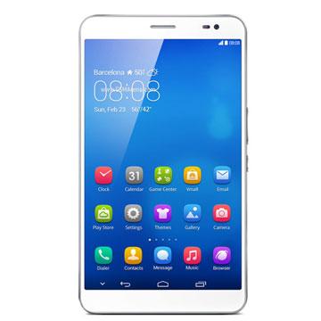Telefono-Huawei-ideos-x1-U8180-ekrano-keitimas-stikliuko-keitimas