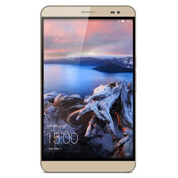 Telefono-Huawei-ideos-x2-U8500-ekrano-keitimas-stikliuko-keitimas