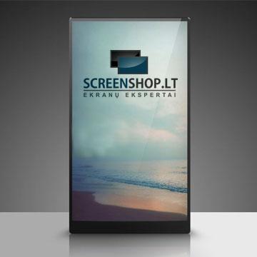 Telefonu-ekranu-keitimas-telefonu-stikliuku-keitimas-screenshop