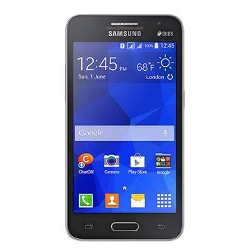 Samsung-galaxy-Core-2-SM-G355H-ekrano-ir-stiklo-keitimas