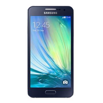 Samsung-galaxy-A7-A700F-ekrano-ir-stikliuko-keitimas