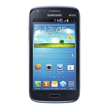 Samsung-galaxy-Core-I8260-ekrano-ir-stiklo-keitimas