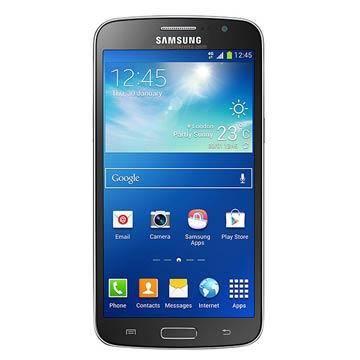 Samsung-galaxy-Grand-2-SM-G7102-ekrano-ir-stikliuko-keitimas