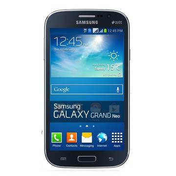 Samsung-galaxy-Grand-i9082-ekrano-ir-stikliuko-keitimas