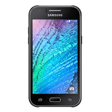 Samsung-galaxy-J1-SM-J100F-ekrano-keitimas