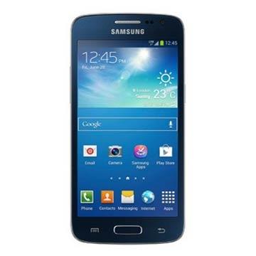 Samsung-galaxy-express-2-SM-G3815-ekrano-ir-stiklo-keitimas