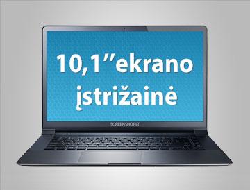 Ekranu-keitimas-ekrano-keitimas-10-1-kompiuterio-ekranas