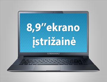 Ekranu-keitimas-ekrano-keitimas-8-9-kompiuterio-ekranas