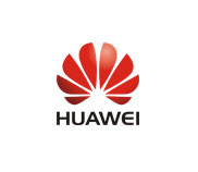 HUAWEI-telefonu-stikliuku-keitimas-ekranu-keitimas