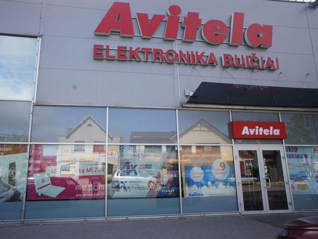 av-pl