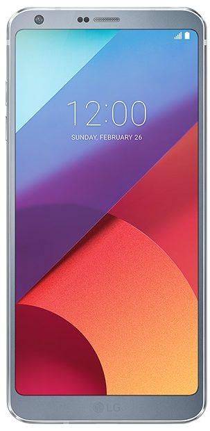 LG G6 H870 HQ