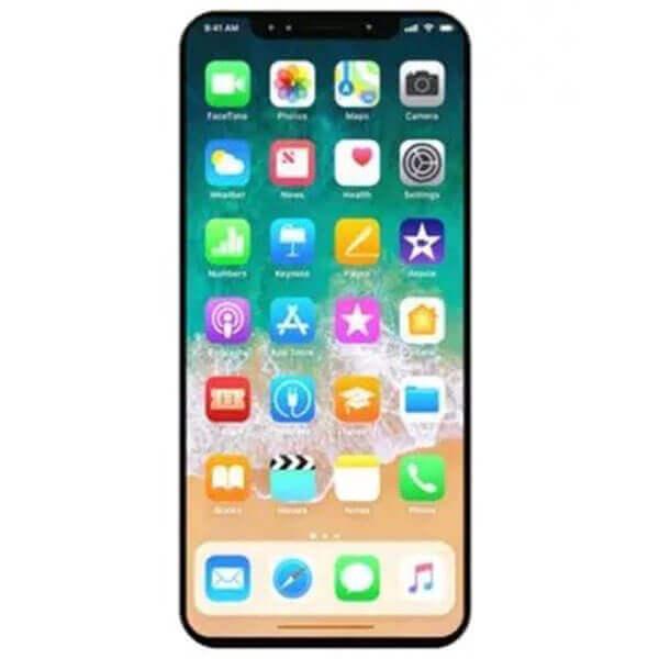 Apple iPhone SE 2 iPhone 9 ekrano ir stikliuko keitimas