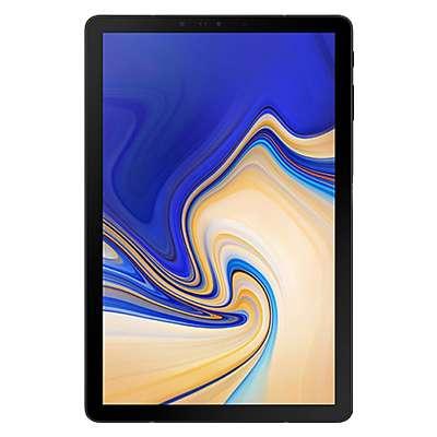 Samsung Galaxy Tab S2 S3 9.7 T810 T815 T820 T825 stikliuko keitimas