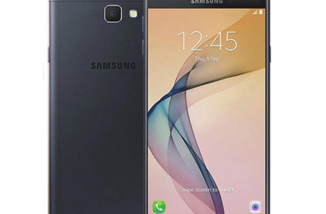 Samsung Galaxy J7 Prime G610F ekrano komplekto keitimas