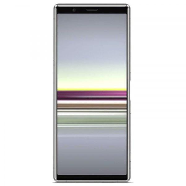 Sony Xperia 5 Plus ekrano ir stikliuko keitimas