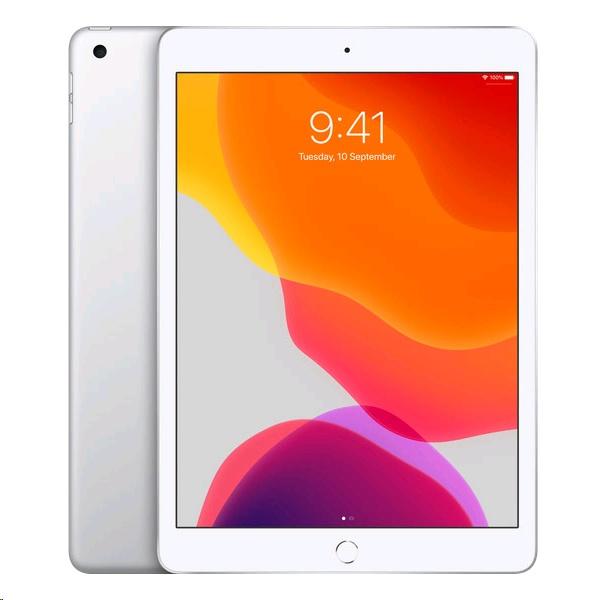 iPad 7 10.2 2019 A2197 A2200 A2198 ekrano stikliuko keitimas