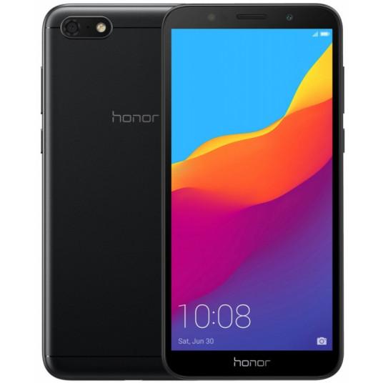 huawei-honor-7s