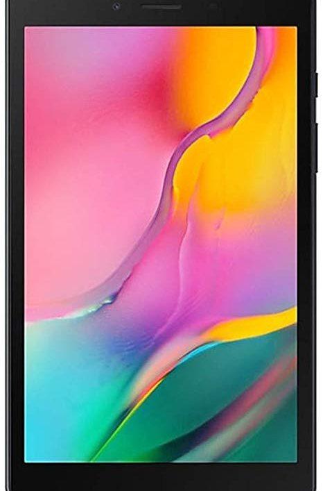 Samsung Galaxy Tab A 8.0 (2019) T290 / T295 ekrano ir stikliuko keitimas