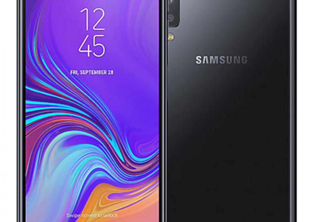 samsung-galaxy-a7-a750