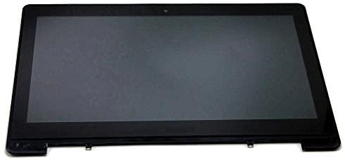 ASUS S301 S301C S301CA S301L S301LA LCD